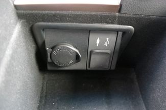2013 Lexus GS 350 Hialeah, Florida 27
