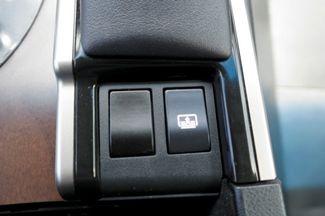 2013 Lexus GS 350 Hialeah, Florida 28