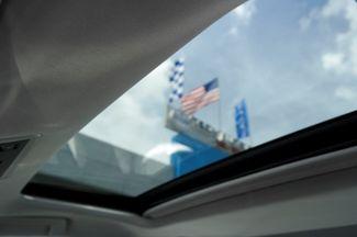 2013 Lexus GS 350 Hialeah, Florida 29