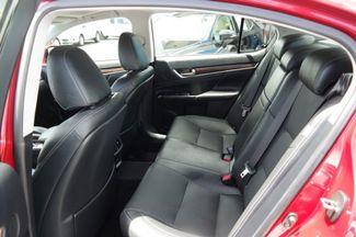 2013 Lexus GS 350 Hialeah, Florida 9