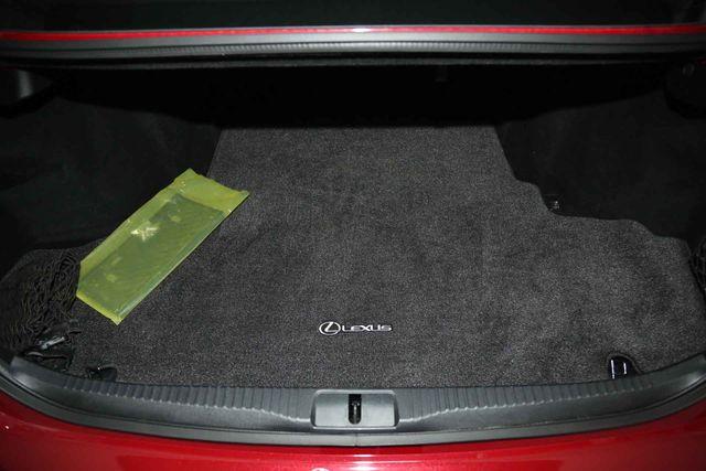 2013 Lexus GS 350 Houston, Texas 36
