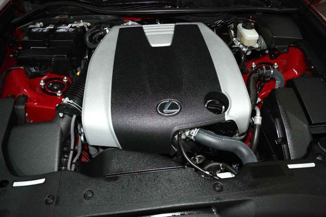 2013 Lexus GS 350 Houston, Texas 37