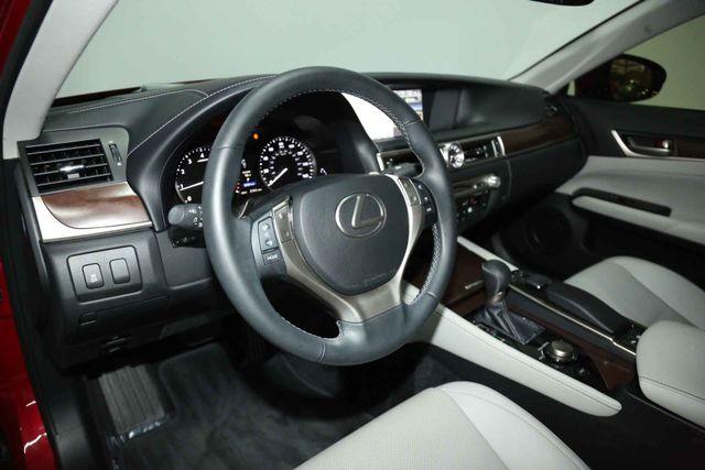 2013 Lexus GS 350 Houston, Texas 24