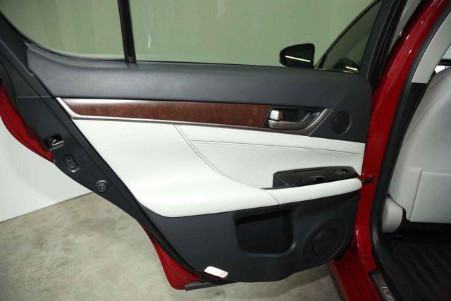 2013 Lexus GS 350 Houston, Texas 15