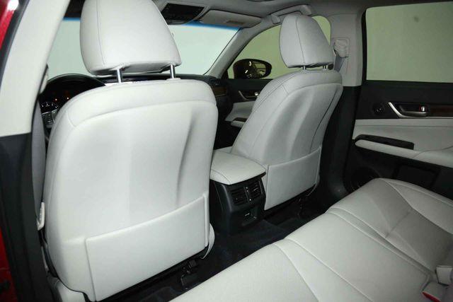 2013 Lexus GS 350 Houston, Texas 17