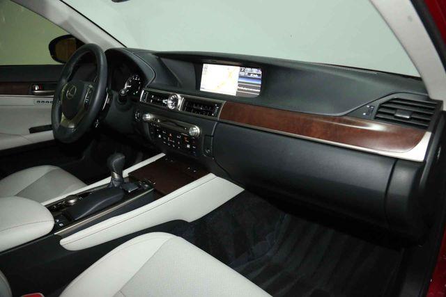 2013 Lexus GS 350 Houston, Texas 23