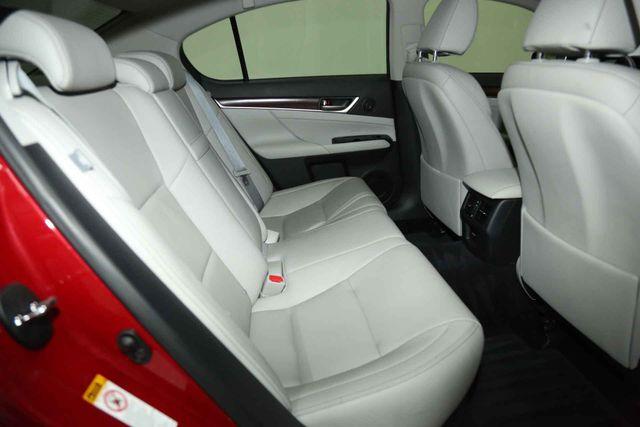 2013 Lexus GS 350 Houston, Texas 19