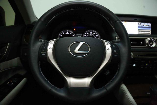 2013 Lexus GS 350 Houston, Texas 25