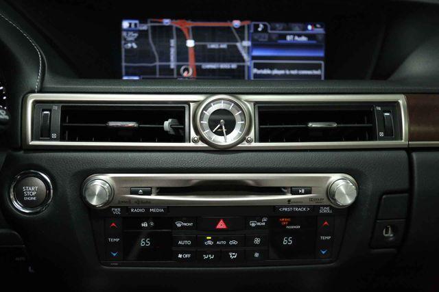 2013 Lexus GS 350 Houston, Texas 27