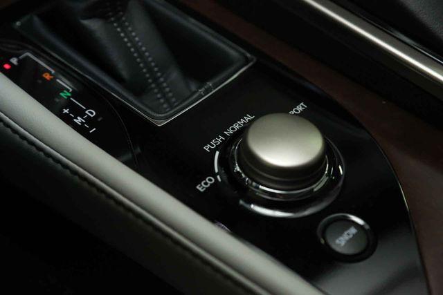 2013 Lexus GS 350 Houston, Texas 32