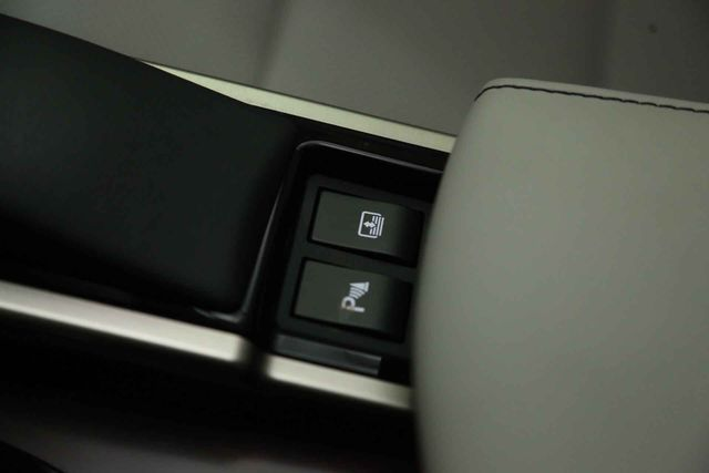 2013 Lexus GS 350 Houston, Texas 33