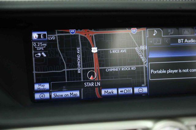 2013 Lexus GS 350 Houston, Texas 29