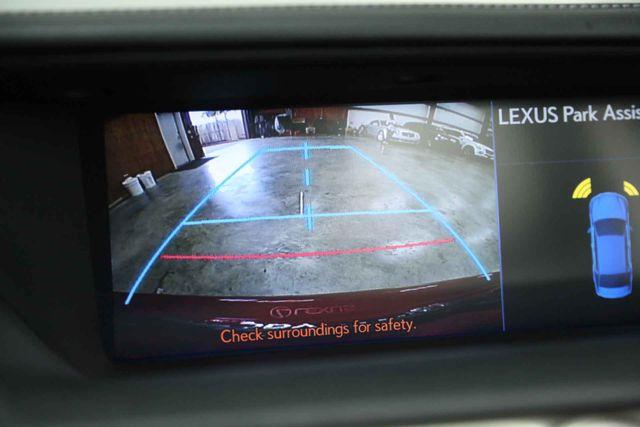 2013 Lexus GS 350 Houston, Texas 28