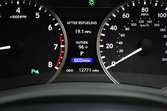 2013 Lexus GS 350 Houston, Texas 26