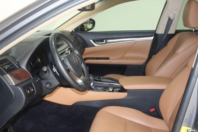 2013 Lexus GS 350 Houston, Texas 11