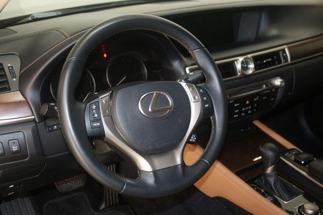 2013 Lexus GS 350 Houston, Texas 13