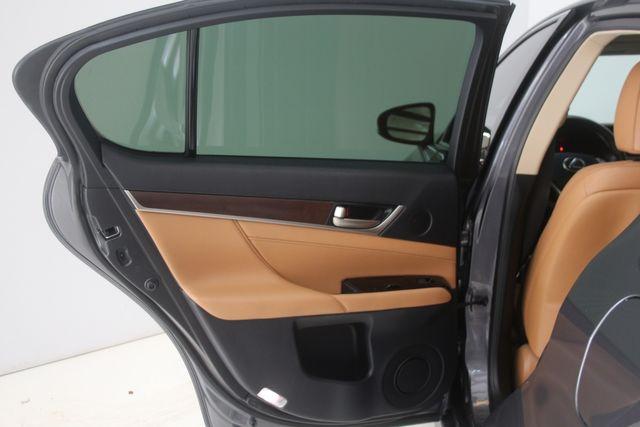 2013 Lexus GS 350 Houston, Texas 14