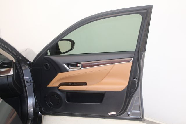 2013 Lexus GS 350 Houston, Texas 16