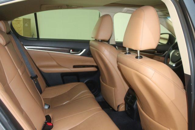2013 Lexus GS 350 Houston, Texas 20