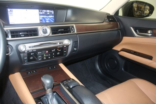 2013 Lexus GS 350 Houston, Texas 22