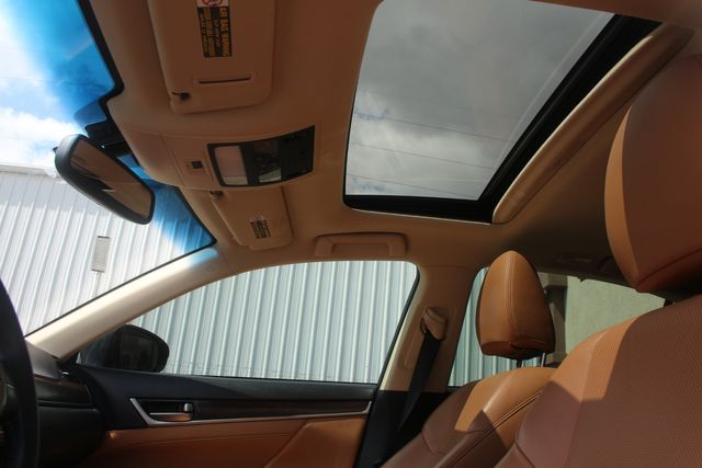2013 Lexus GS 350 Houston, Texas 30