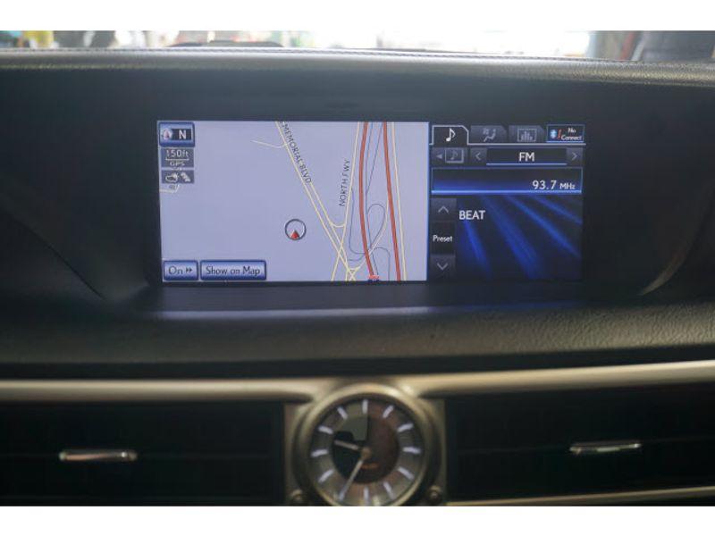 2013 Lexus GS 350 Base  city Texas  Vista Cars and Trucks  in Houston, Texas