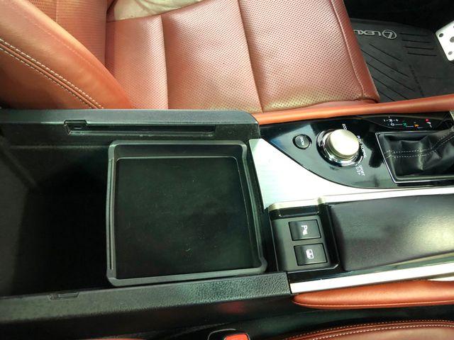 2013 Lexus GS 350 F SPORT Longwood, FL 23