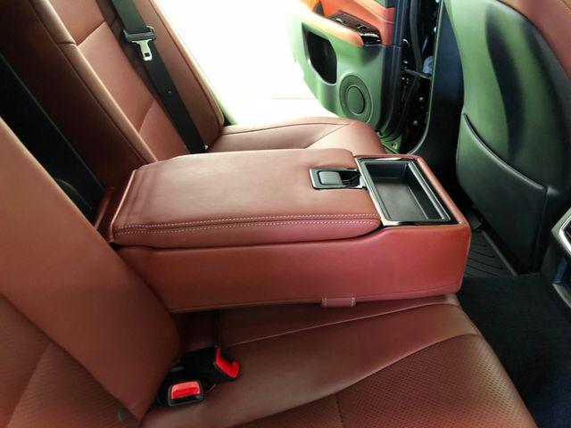 2013 Lexus GS 350 F SPORT Longwood, FL 27