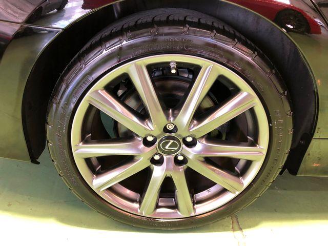 2013 Lexus GS 350 F SPORT Longwood, FL 34