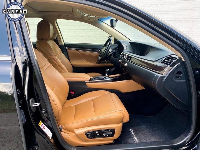 2013 Lexus GS 350 350 Madison, NC 9