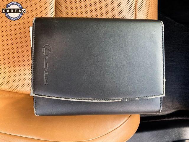 2013 Lexus GS 350 350 Madison, NC 15