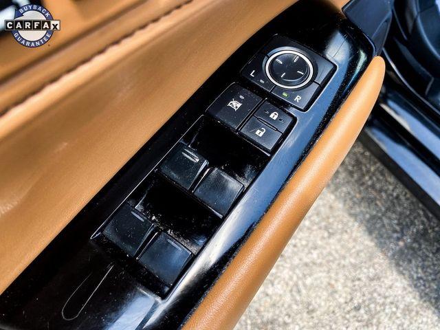 2013 Lexus GS 350 350 Madison, NC 23