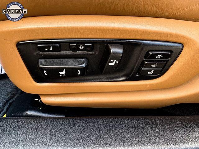 2013 Lexus GS 350 350 Madison, NC 24