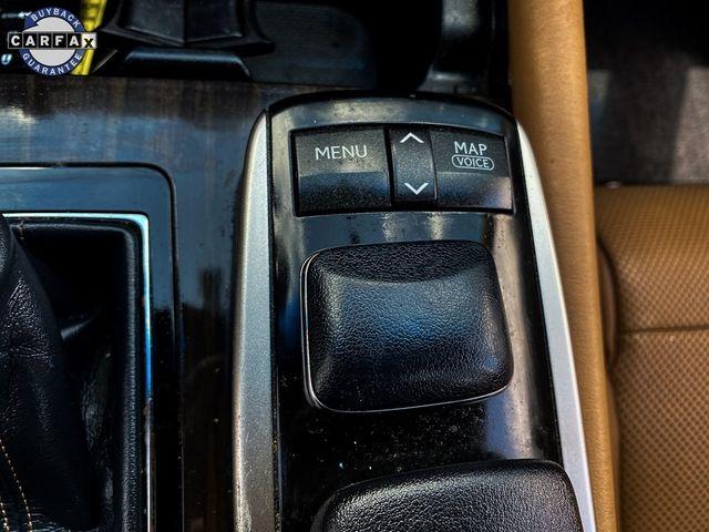 2013 Lexus GS 350 350 Madison, NC 30