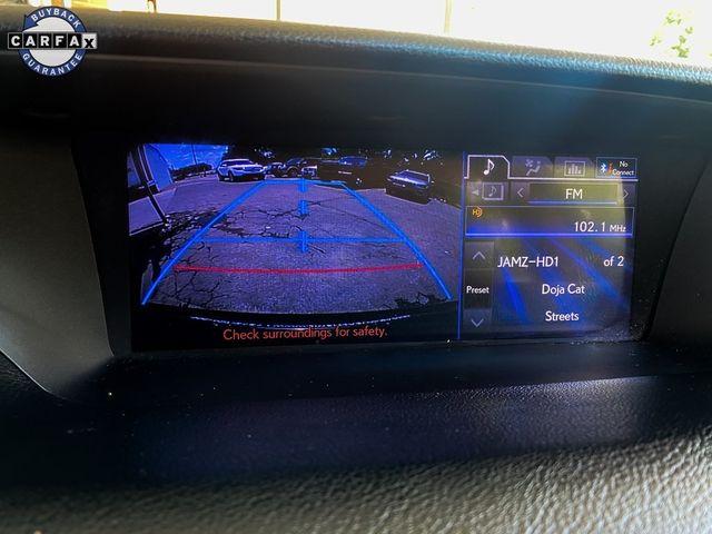 2013 Lexus GS 350 350 Madison, NC 37
