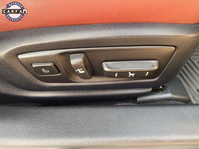 2013 Lexus GS 350 350 Madison, NC 14