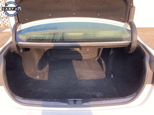 2013 Lexus GS 350 350 Madison, NC 20
