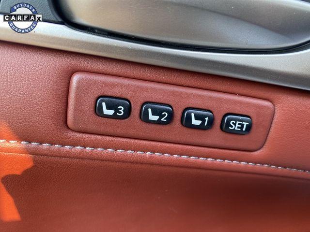 2013 Lexus GS 350 350 Madison, NC 28