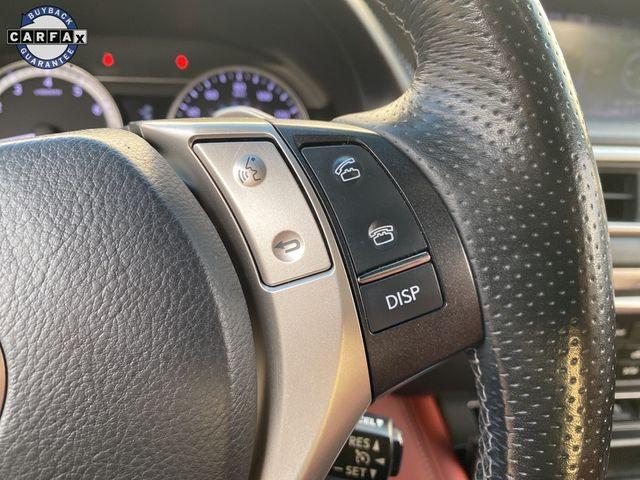 2013 Lexus GS 350 350 Madison, NC 33