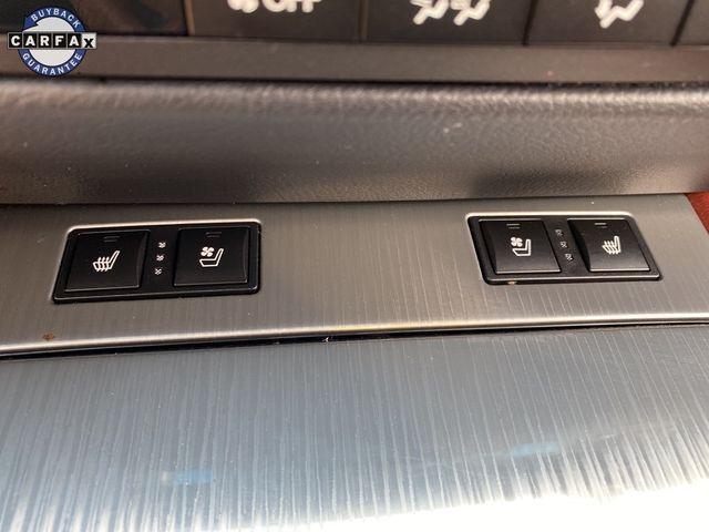2013 Lexus GS 350 350 Madison, NC 35