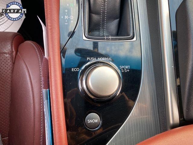 2013 Lexus GS 350 350 Madison, NC 38