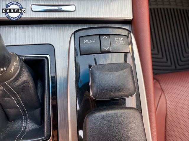 2013 Lexus GS 350 350 Madison, NC 39