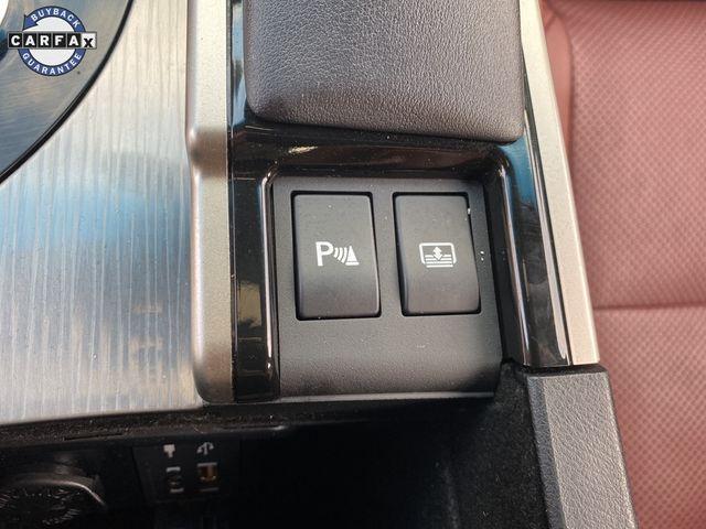 2013 Lexus GS 350 350 Madison, NC 43