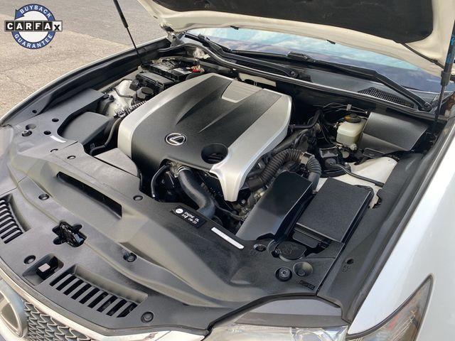 2013 Lexus GS 350 350 Madison, NC 47