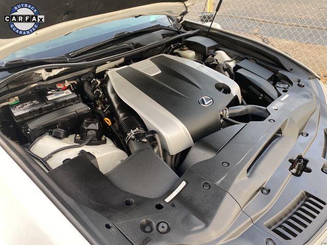 2013 Lexus GS 350 350 Madison, NC 48