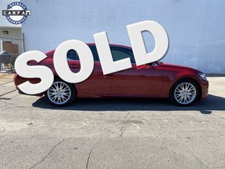 2013 Lexus GS 350 350 Madison, NC