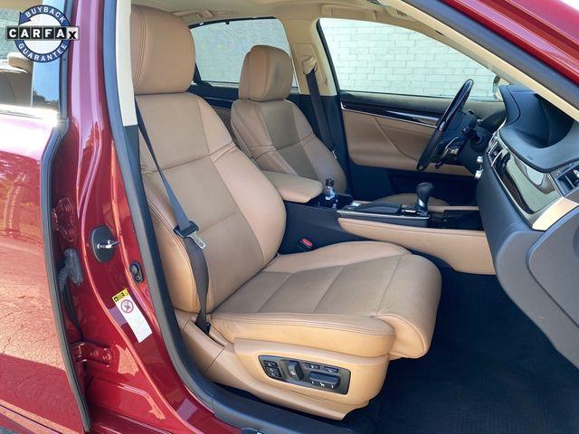 2013 Lexus GS 350 350 Madison, NC 11