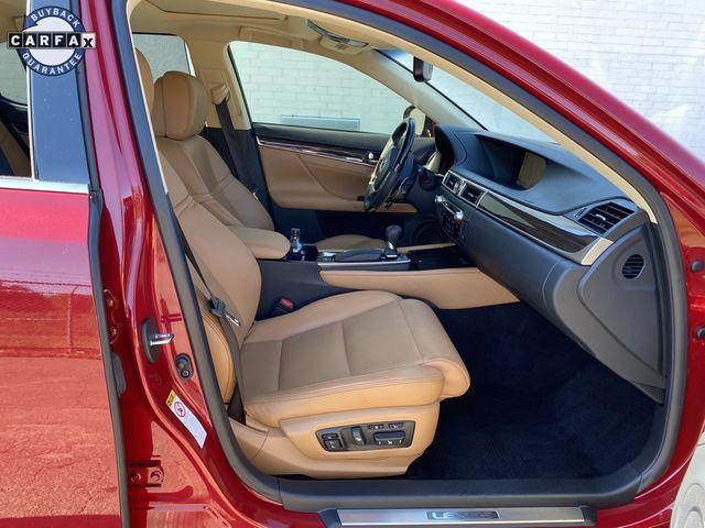 2013 Lexus GS 350 350 Madison, NC 12