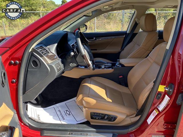 2013 Lexus GS 350 350 Madison, NC 19