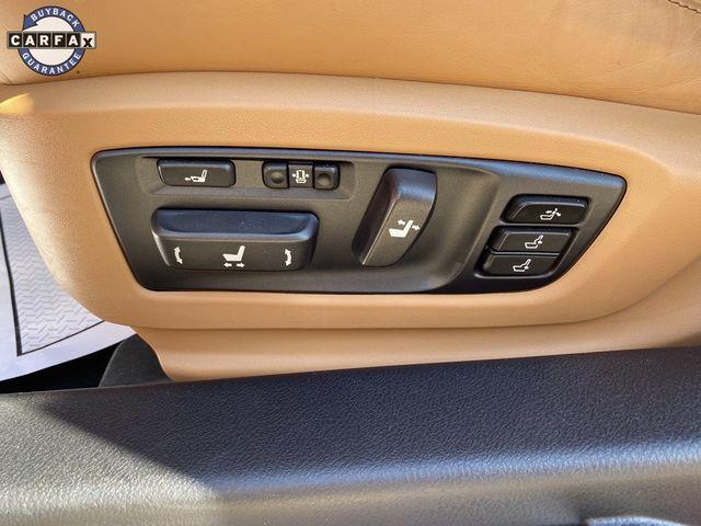 2013 Lexus GS 350 350 Madison, NC 22
